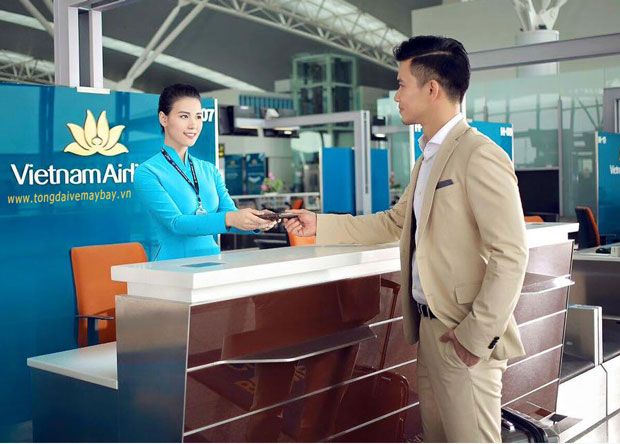 viet_nam_airlines_office